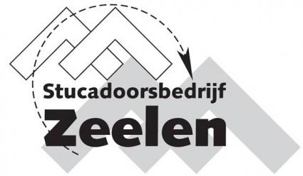 Stucadoorsbedrijf Zeelen