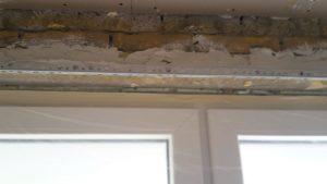 Badkamer Stucen Betonlook : Werkzaamheden susteren stucadoorsbedrijf zeelen